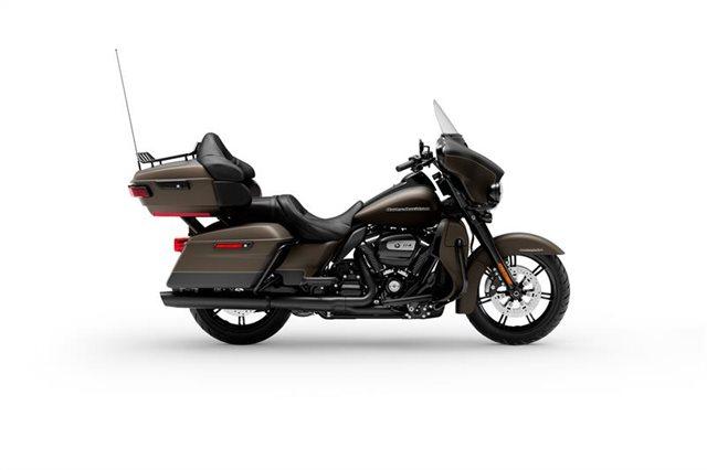 2021 Harley-Davidson Touring Ultra Limited at Gasoline Alley Harley-Davidson of Kelowna
