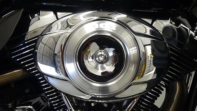 2013 Harley-Davidson Electra Glide Ultra Limited at Big Sky Harley-Davidson
