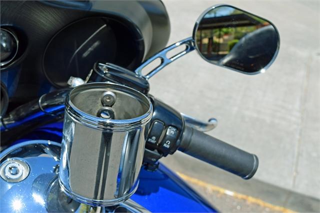 2010 Harley-Davidson Electra Glide Ultra Classic at Buddy Stubbs Arizona Harley-Davidson