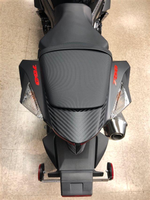 2019 Suzuki GSX-R 750 at Sloan's Motorcycle, Murfreesboro, TN, 37129