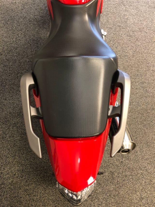 2013 Honda NC700X Base at Sloan's Motorcycle, Murfreesboro, TN, 37129