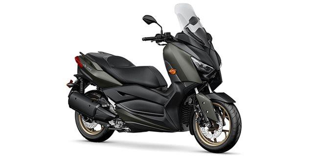 2020 Yamaha XMAX Base at ATVs and More