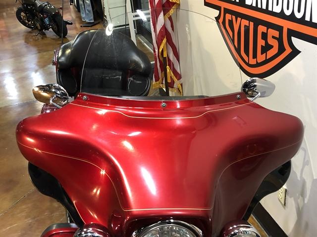 2013 Harley-Davidson Electra Glide Ultra Classic at Mike Bruno's Bayou Country Harley-Davidson