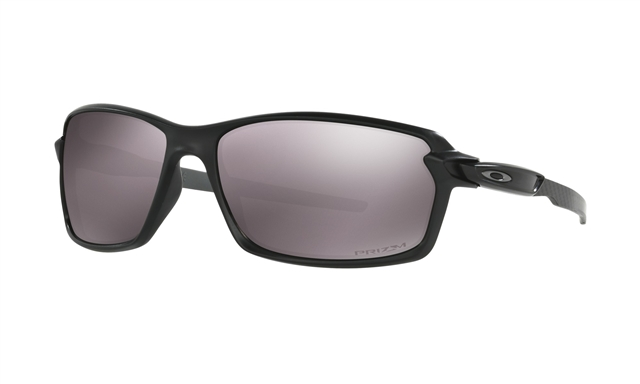 2019 Oakley Carbon Shift Matte Black w/ Prizm Daily Polarized at Harsh Outdoors, Eaton, CO 80615