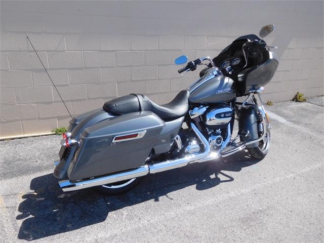 2021 Harley-Davidson Touring Road Glide at Bumpus H-D of Murfreesboro