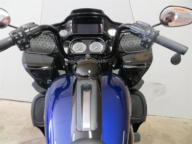 2020 HARLEY FLTRK at Copper Canyon Harley-Davidson