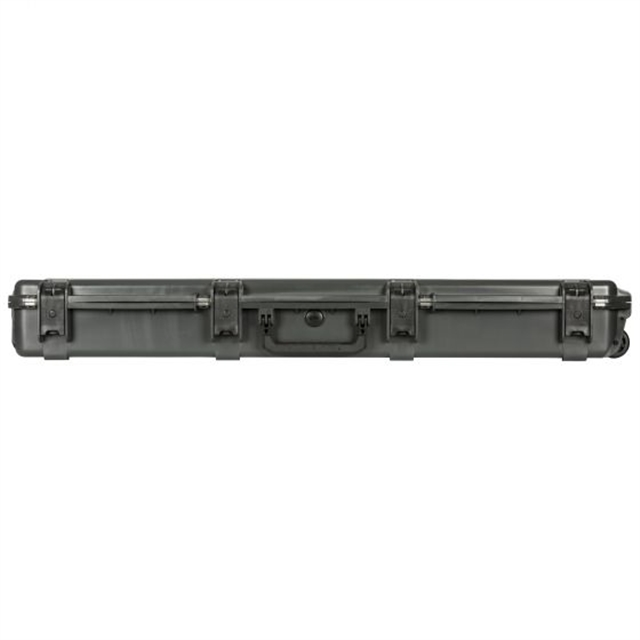 2019 5.11 Tactical Hard Case 50 Foam Double Tap at Harsh Outdoors, Eaton, CO 80615