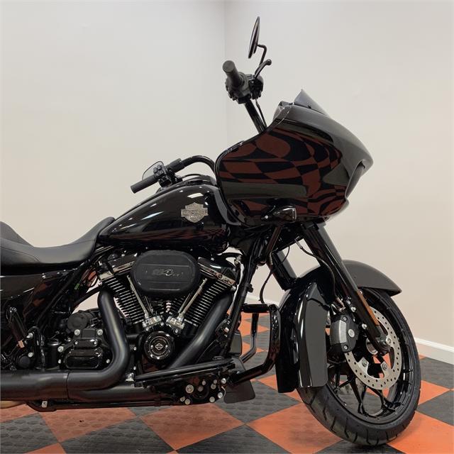 2021 Harley-Davidson Grand American Touring Road Glide Special at Harley-Davidson of Indianapolis