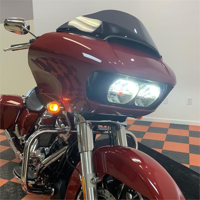 2021 Harley-Davidson Touring FLTRX Road Glide at Harley-Davidson of Indianapolis
