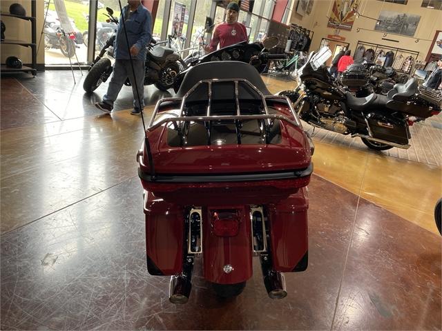 2021 Harley-Davidson Touring FLHTK Ultra Limited at Gold Star Harley-Davidson