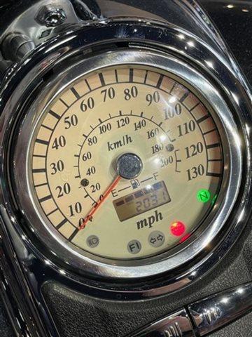 2006 Suzuki Boulevard C90T C90T at Martin Moto