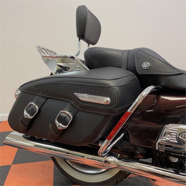 2010 Harley-Davidson Road King Classic at Harley-Davidson of Indianapolis
