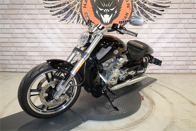 2014 Harley-Davidson V-Rod V-Rod Muscle at Wolverine Harley-Davidson