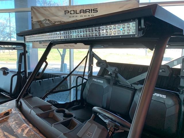 2021 POLARIS R21TAE99A9 at Kent Powersports of Austin, Kyle, TX 78640