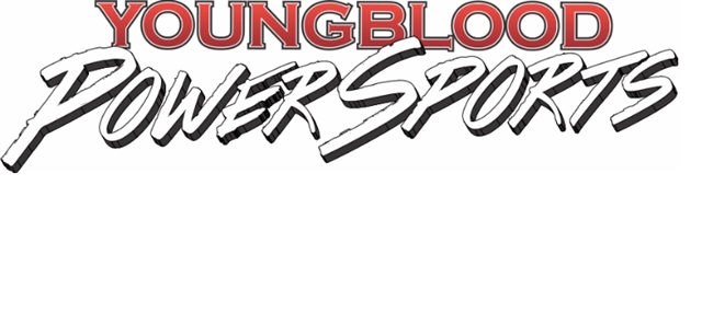 2020 Black Series Patron Patron at Youngblood RV & Powersports Springfield Missouri - Ozark MO