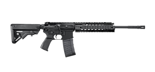 2018 Sig Sauer SIG516 at Harsh Outdoors, Eaton, CO 80615