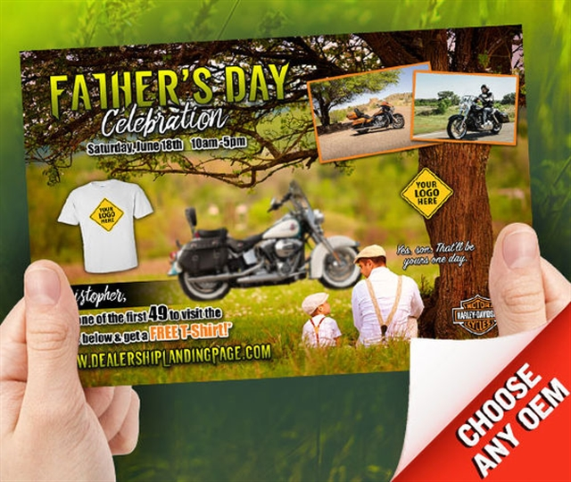2018 SPRING Father's Day Powersports at PSM Marketing - Peachtree City, GA 30269
