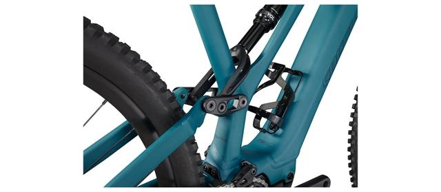 2021 SPECIALIZED BICYCLES Turbo Levo SL Comp M at Lynnwood Motoplex, Lynnwood, WA 98037