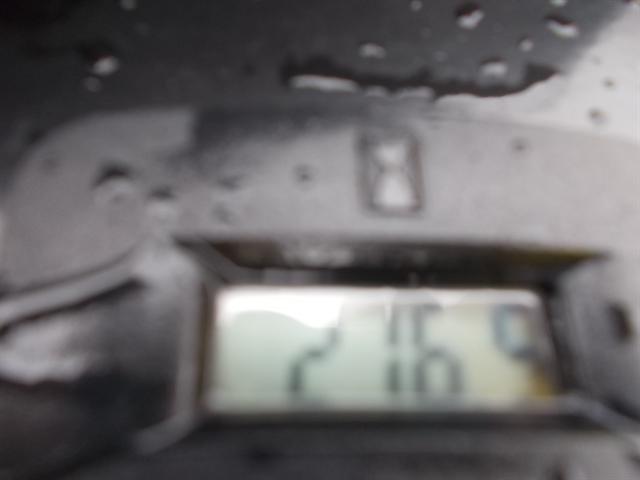 2014 John Deere Z445 at Nishna Valley Cycle, Atlantic, IA 50022