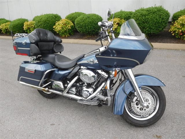 2003 Harley-Davidson FLTRI - Road Glide? Injection at Bumpus H-D of Murfreesboro