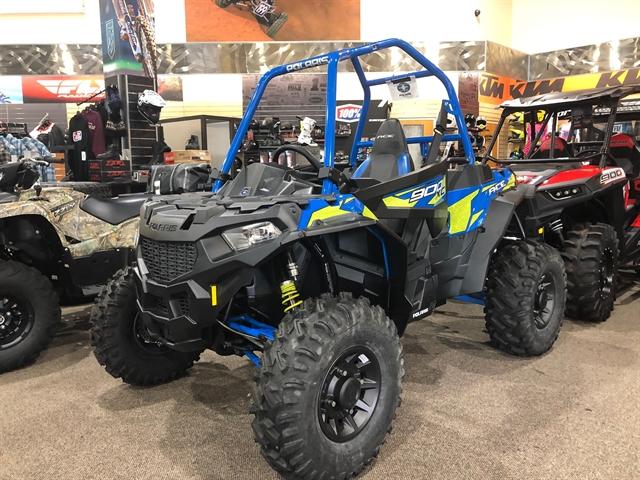 2018 Polaris ACE 900 XC at Lynnwood Motoplex, Lynnwood, WA 98037