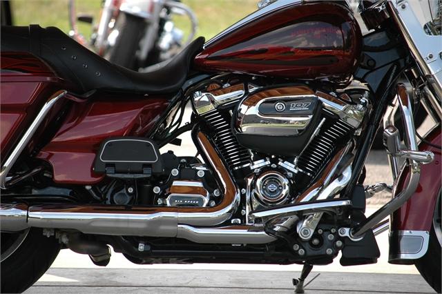2017 Harley-Davidson FLHR at Outlaw Harley-Davidson