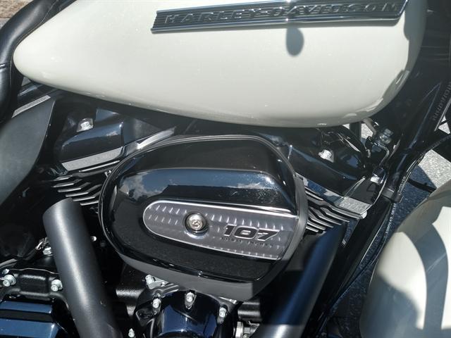 2018 Harley-Davidson Road Glide Special at M & S Harley-Davidson
