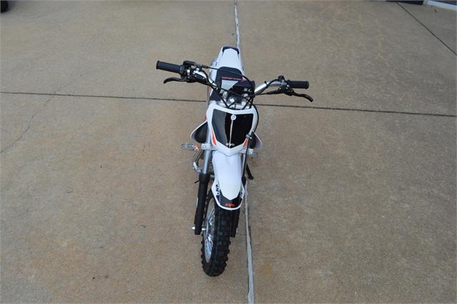 2022 KAYO KMB60 at Shawnee Honda Polaris Kawasaki