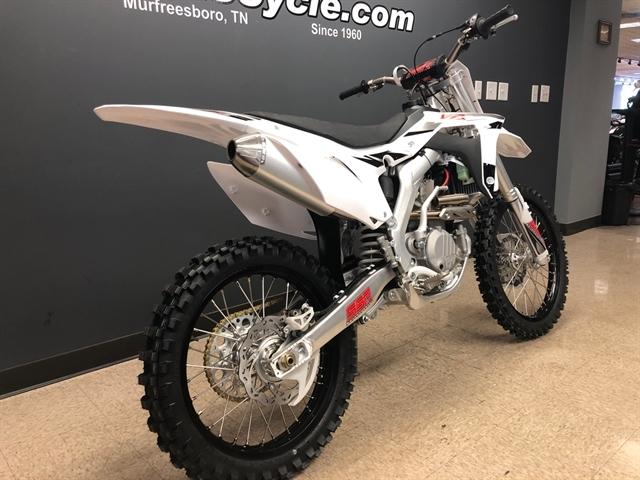2020 SSR Motorsports SR300S SR300S at Sloans Motorcycle ATV, Murfreesboro, TN, 37129