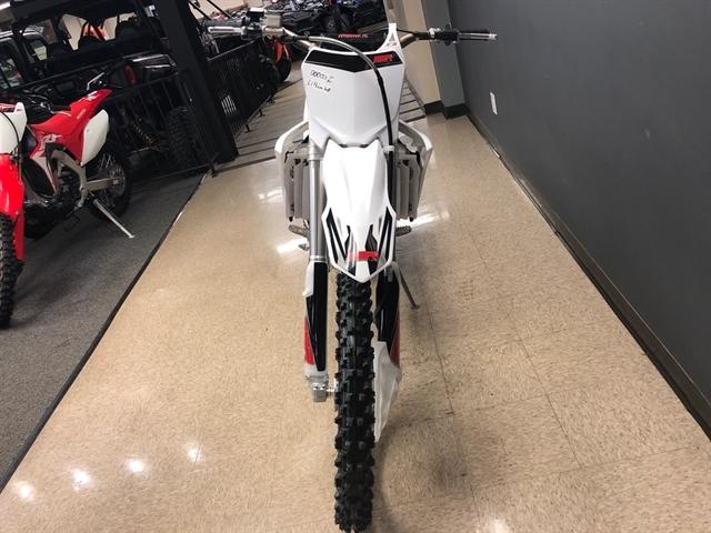 2020 SSR Motorsports SR 300S at Sloans Motorcycle ATV, Murfreesboro, TN, 37129