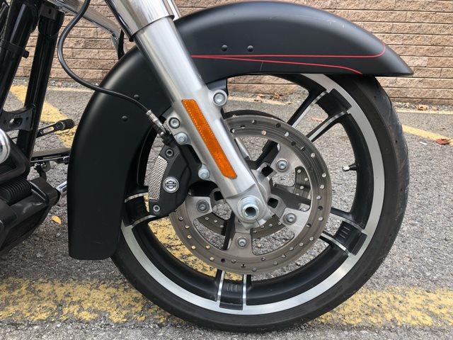 2015 Harley-Davidson Street Glide Special at RG's Almost Heaven Harley-Davidson, Nutter Fort, WV 26301