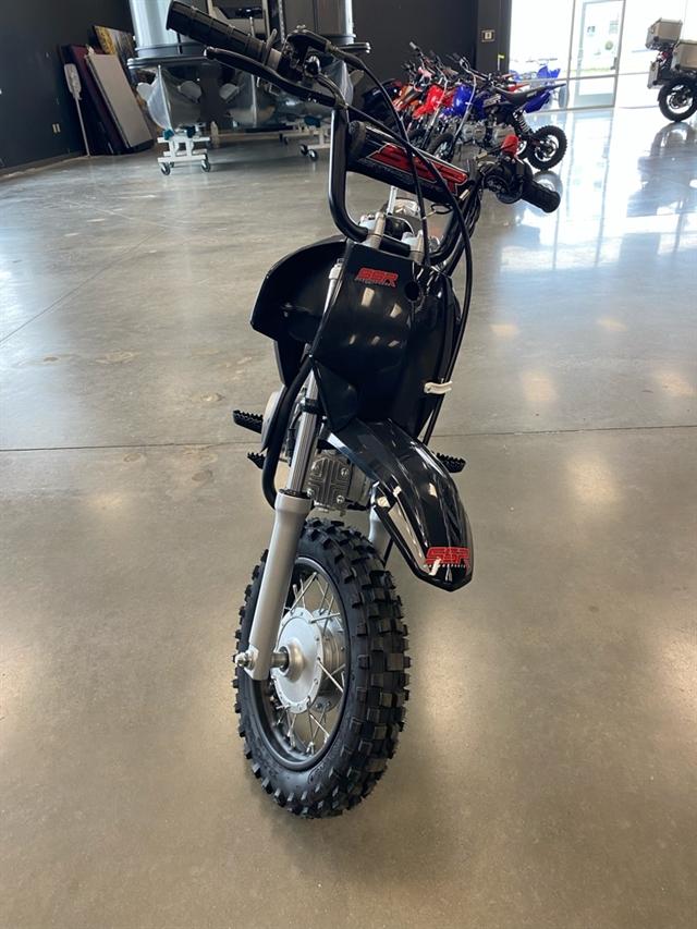 2021 SSR Motorsports SR70 AUTO at Youngblood RV & Powersports Springfield Missouri - Ozark MO