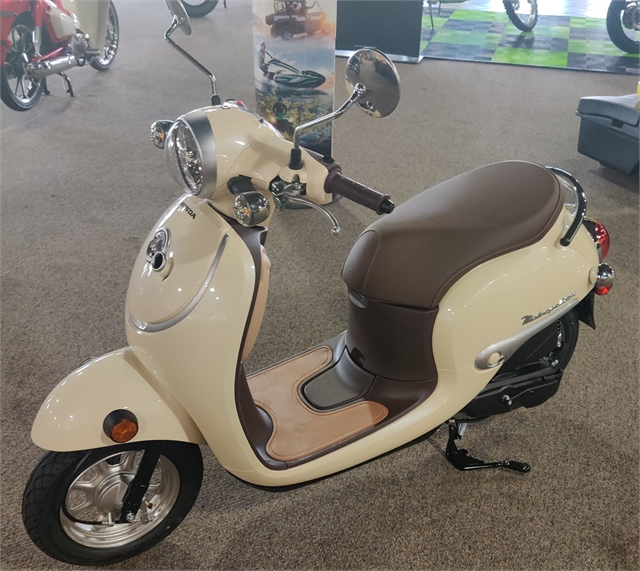 2022 Honda Metropolitan Base at Dale's Fun Center, Victoria, TX 77904