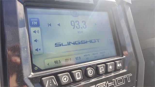 2019 Slingshot Slingshot SL at Used Bikes Direct
