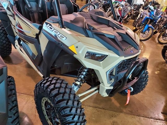 2019 Polaris RZR XP Turbo S Velocity at Kent Powersports of Austin, Kyle, TX 78640