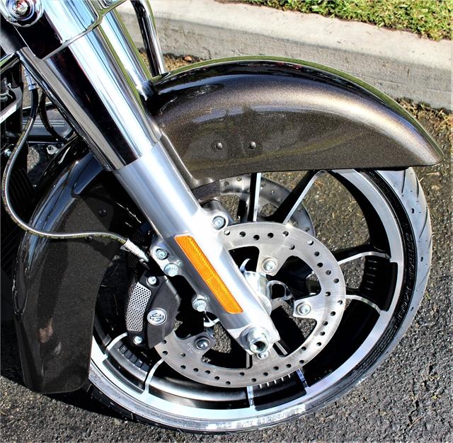 2021 Harley-Davidson Touring FLHX Street Glide at Quaid Harley-Davidson, Loma Linda, CA 92354
