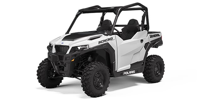2020 Polaris GENERAL 1000 at ATVs and More