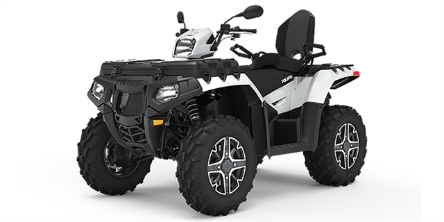2021 Polaris Sportsman Touring XP 1000 Base at Santa Fe Motor Sports