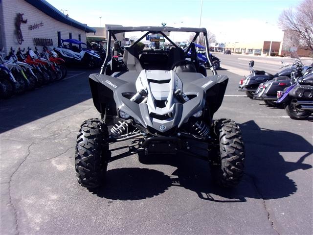2019 Yamaha YXZ 1000R SS at Bobby J's Yamaha, Albuquerque, NM 87110