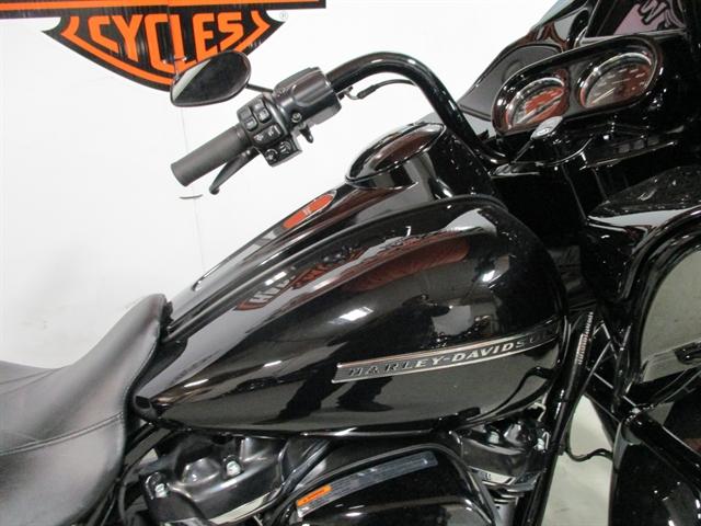 2019 Harley-Davidson Road Glide Special at Suburban Motors Harley-Davidson
