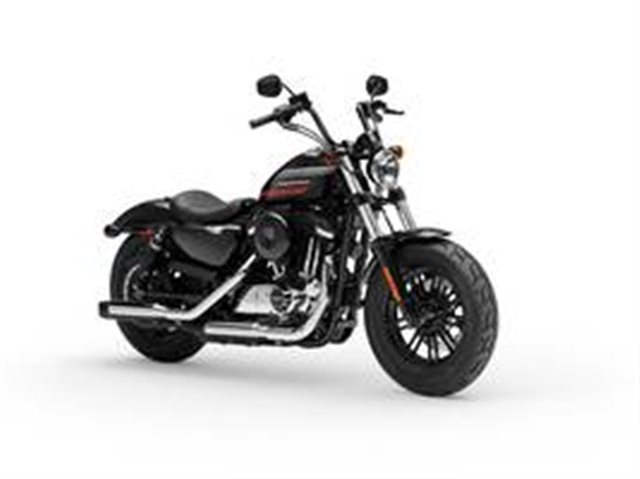 2019 Harley-Davidson XL 1200XS - Sportster Forty-Eight Special at #1 Cycle Center Harley-Davidson