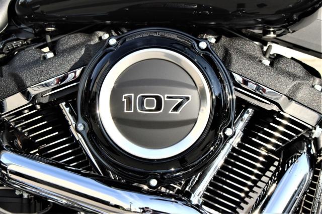2020 Harley-Davidson Softail Sport Glide at Quaid Harley-Davidson, Loma Linda, CA 92354