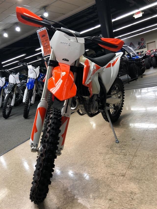 2019 KTM SX 350 F at Sloans Motorcycle ATV, Murfreesboro, TN, 37129