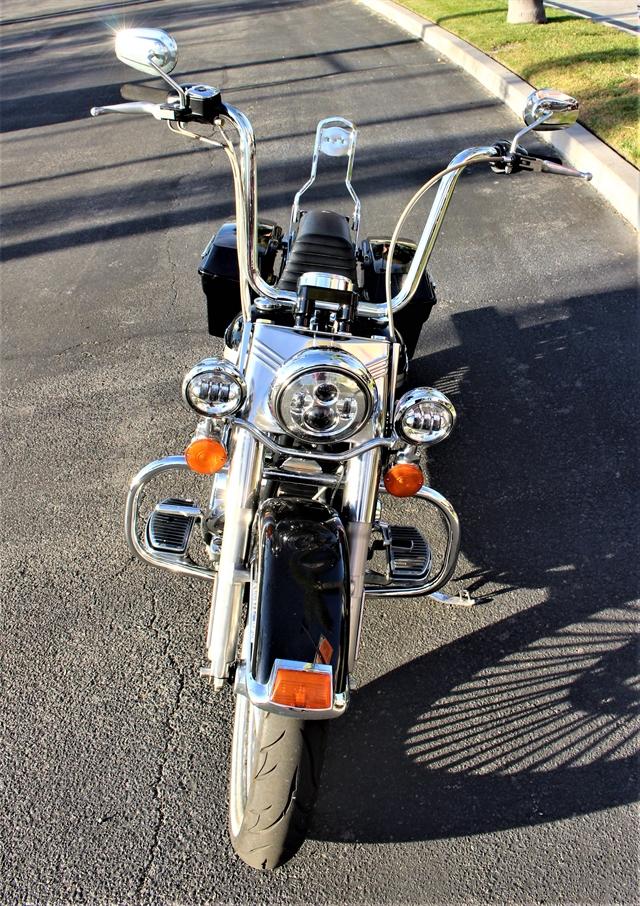 2003 Harley-Davidson Softail at Quaid Harley-Davidson, Loma Linda, CA 92354