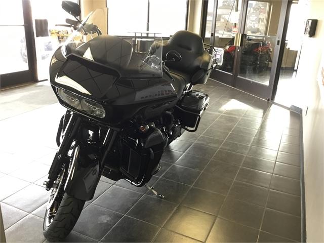 2021 Harley-Davidson Touring FLTRK Road Glide Limited at Champion Harley-Davidson
