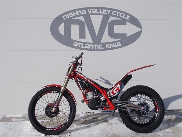 2021 GASGAS TXT Racing 300 at Nishna Valley Cycle, Atlantic, IA 50022