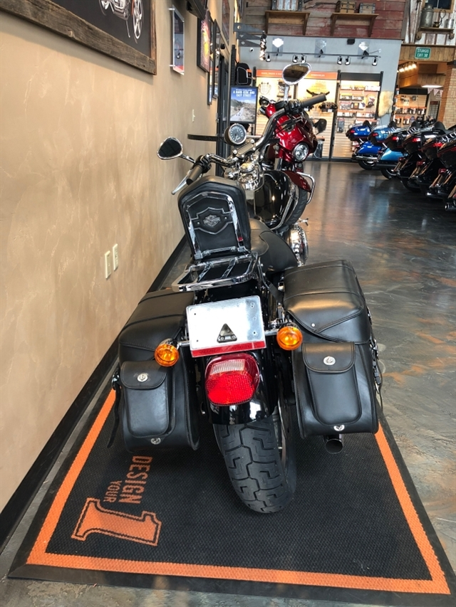 2003 Harley-Davidson FXD DYNA at Vandervest Harley-Davidson, Green Bay, WI 54303