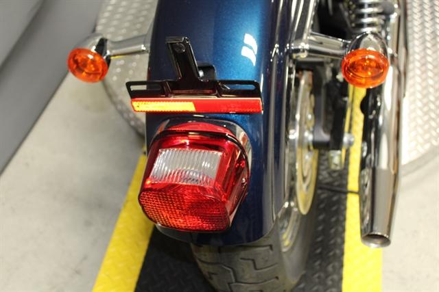 2003 HARLEY-DAVIDSON FXD DYNA at Platte River Harley-Davidson