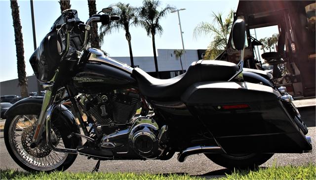 2015 Harley-Davidson Street Glide Base at Quaid Harley-Davidson, Loma Linda, CA 92354