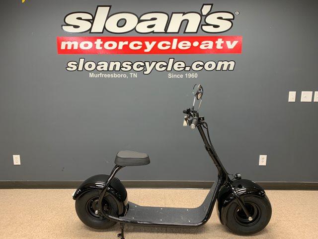 2019 SSR SEEV-800-BKB SEEV-800-BKB at Sloan's Motorcycle, Murfreesboro, TN, 37129